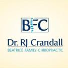 Beatrice Family Chiropractic , Chiropractors, Pain Management, Chiropractor, Beatrice, Nebraska