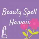 Beauty Spell Hawaii, Beauty, Hair Salon, Makeup Artists, Honolulu, Hawaii