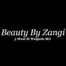 Beauty By Zangi, Hair Care, Beauty Salons, Hair Salon, Walpole, Massachusetts