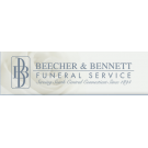 Beecher & Bennett, Burial Service, Funeral Homes, Funeral Planning Services, Hamden, Connecticut
