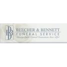 Beecher & Bennett, Funeral Planning Services, Family and Kids, Hamden, Connecticut