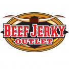 Beef Jerky Outlet, Spices, Condiments & Sauces, Meat & Butcher Shops, Saint Charles, Missouri