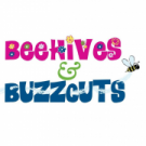 Beehive's & Buzzcuts, Hair Salon, New York City, New York