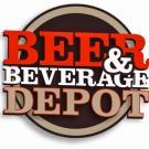 Beer & Beverage Depot, Liquor Store, Restaurants and Food, Valley Stream, New York
