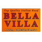 Bella Villa Pizza & Restaurant, Italian Restaurants, Pizza, Restaurants, West Haven, Connecticut