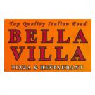 Bella Villa Pizza & Restaurant, Restaurants, Restaurants and Food, West Haven, Connecticut