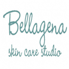 Bellagena Skin Care Studio & Spa, Massage Therapy, Skin Care, Day Spas, Bradenton, Florida