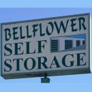 Bellflower Self Storage, Storage Facility, Storage, Self Storage, Bellflower, California