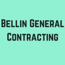 Bellin General Contracting, Siding, Gutter Repair and Replacement, Roofing Contractors, Jefferson City, Missouri