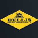 Bellis Concrete Construction LLC, Concrete Contractors, Services, Cookeville, Tennessee