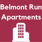Belmont Run Apartments, Apartments & Housing Rental, Apartments, Apartment Rental, Lexington, Kentucky
