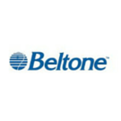 Beltone Hearing Care Center, Audiologists & Hearing, Hearing Aids, Kailua, Hawaii