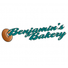 Benjamin's Bakery, Bakeries, Restaurants and Food, Surfside Beach, South Carolina