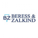Beress & Zalkind PLLC, Trusts & Estates Attorneys, Business Attorneys, Estate Planning Attorneys, Brooklyn, New York