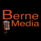 Berne Media Enterprises, Entertainers, Brooklyn, New York