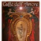 Caffè dell'Amore, Pasta Restaurants, Italian Restaurants, Family Restaurants, Naples, Florida