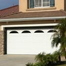 California Garage Door Repair, Doors, Home Repair and Service, Garage Doors, Riverside, California