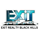 EXIT Realty Black Hills, Homes For Sale, Real Estate Services, Real Estate Agents, Deadwood, South Dakota