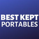 Best Kept Portables, Portable Toilets, Services, Tomah, Wisconsin