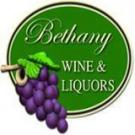 Bethany Wines, Wine Shop, Liquor Store, Wine Store, Hazlet, New Jersey