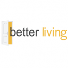 Better Living Home Furnishings, Home Furnishings, Home Furniture, Bedroom Furniture, Wichita, Kansas