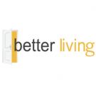 Better Living Home Furnishings, Home Furnishings, Home Furniture, Bedroom Furniture, Wichita, Kansas