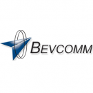 BEVCOMM New Prague, Telecommunications, Services, New Prague, Minnesota