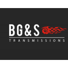 BG&S Transmissions, Transmission Repair, Auto Services, Auto Care, Lincoln, Nebraska