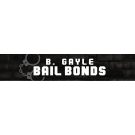 B. Gayle Bail Bonds, Specialized Legal Services, Legal Services, Bail Bonds, Bridgeport, Connecticut