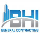 BHI General Contracting, General Contractors & Builders, Services, Cincinnati, Ohio