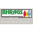BHRAGS Home Healthcare, Home Care, Nursing Homes & Elder Care, Brooklyn, New York