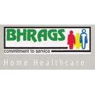 BHRAGS Home Healthcare, Home Care, Nursing Homes & Elder Care, Brooklyn, New York