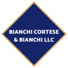 Bianchi Cortese & Bianchi LLC, Tax Preparation & Planning, Finance, Rochester, New York