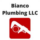Bianco Plumbing LLC, Plumbers, Services, Lakeside, Arizona