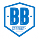 Big Blue Strength, Personal Trainers, Fitness Centers, Gyms, Lexington, Kentucky