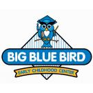 Big Blue Bird Early Childhood Center, Child & Day Care, Family and Kids, Lexington, Kentucky