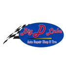 Big D Lube Auto Repair Shop, Auto Services, Auto Maintenance, Auto Repair, Saint Louis, Missouri