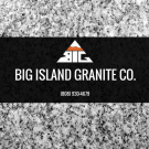 Big Island Granite Co , Marble & Granite, Cabinets, Countertops, Hilo, Hawaii