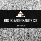Big Island Granite Co , Marble & Granite, Cabinets, Countertops, Hilo, Hawaii
