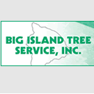 Big Island Tree Service Inc, Lawn Maintenance, Tree Service, Shrub and Tree Services, Keaau, Hawaii