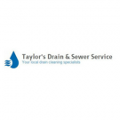 Taylor's Drain & Sewer Service, Clear Drain Clogs, Drain Cleaning, Sewer Cleaning, Lincoln, Nebraska