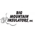 Big Mountain Insulators Inc., Water Damage Restoration, Mold Testing and Remediation, Radon Testing & Removal, Whitefish, Montana