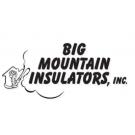 Big Mountain Insulators Inc., Radon Testing & Removal, Services, Whitefish, Montana