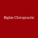 Bigbie Chiropractic, Weight Loss, Chiropractors, Chiropractor, Lexington, South Carolina