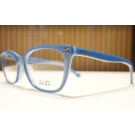 Big Island Vision Center Inc, Eyeglasses, Contact Lenses, Optometrists, Hilo, Hawaii
