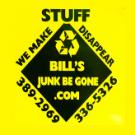 Bill's Junk Be Gone, Hauling, waste removal, Junk Dealers, Lake Katrine, New York