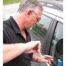 Bill's Locksmith Inc, Lock Repairs, Locksmiths, Locksmith, Thomasville, North Carolina