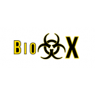 Bio-X, Sewer Cleaning, Crime Scene Cleanup, Hazardous Waste Services, Aiea, Hawaii