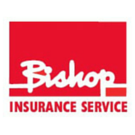 Bishop Insurance Service, Business Insurance, Auto Insurance, Home Insurance, Polson, Montana