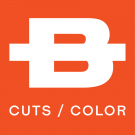 Bishops Cuts / Color, Hair Care, Barber, Hair Salon, Atlanta, Georgia